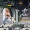 LOGO_Electronics Manufacturing