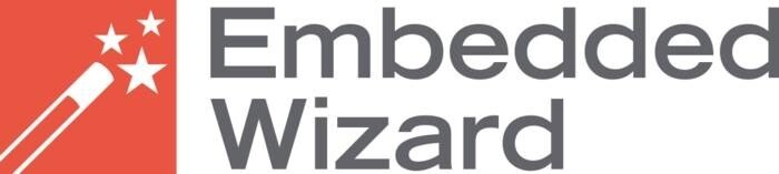 LOGO_Embedded Wizard GUI Services