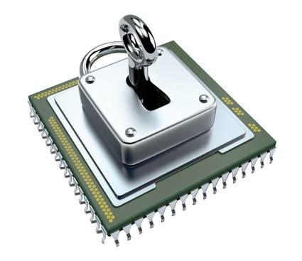 LOGO_Embedded Security Konzeption, Beratung und Produkte