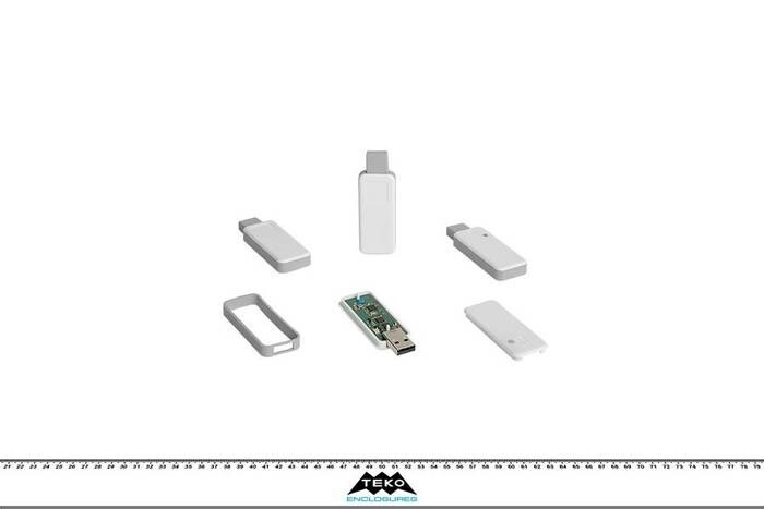 LOGO_TEK-USB