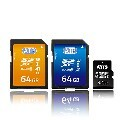 LOGO_Industrial SD cards with 3D NAND technology