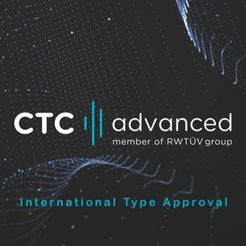 LOGO_International Type Approval