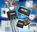 LOGO_ANALOG, DISCRETE, POWER MANAGEMENT and LOGIC PRODUCTS