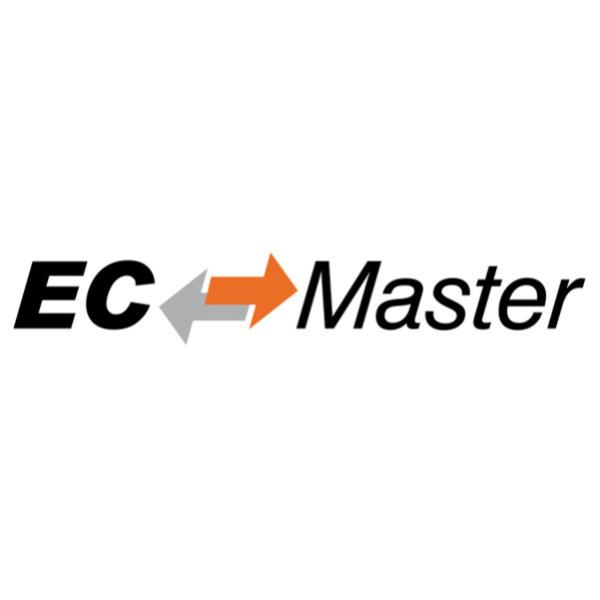 LOGO_EC-Master EtherCAT Master
