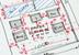 LOGO_HMI Design