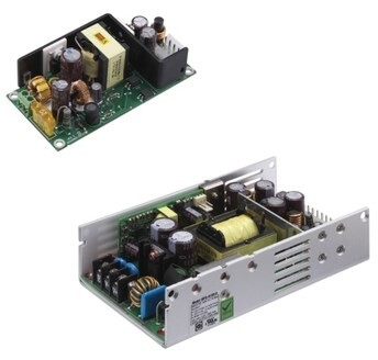 LOGO_Isolated DC/DC converter up to 120W