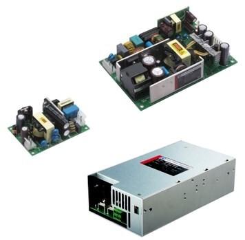 LOGO_Medical power supplies 2xMOPP 50W up to 650W