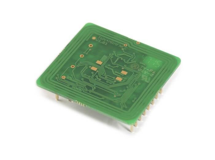 LOGO_TWN4 MultiTech HF Mini Reader