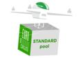 LOGO_STANDARD pool – der Standard für Ihre Leiterplatte