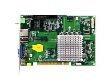 LOGO_VDX3-PCI
