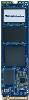 LOGO_PCI Express M.2