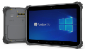 LOGO_Rugged Tablet A1001 (Android) & A1002 (Win 10)