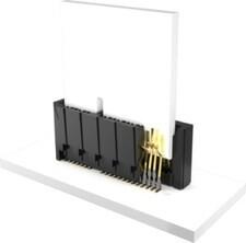 LOGO_Samtec bringt das neue Kabelsystem Flyover™ QSFP28 auf den Markt