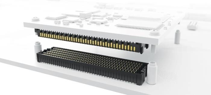 LOGO_Samtec Announces New VITA 57.4 FMC+ Development Kits with FireFlyTM Optical Engines