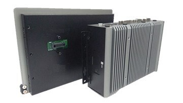 LOGO_KS-AL Series Modular Panel PC