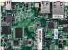 "LOGO_AL05P 2.5"" Pico-ITX"