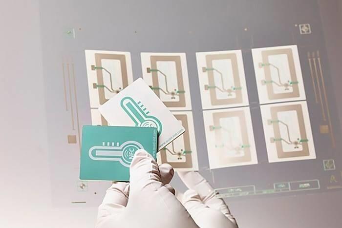 LOGO_Printed Sensors