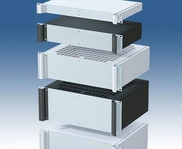 """LOGO_COMBIMET 19"""" rack cases"""