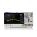 LOGO_SSA3000X Series Spectrum Analyzer