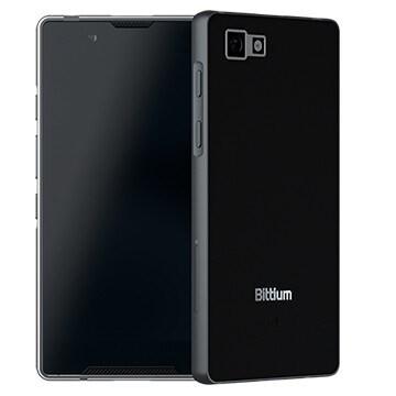 LOGO_Bittium Tough Mobile™ 2