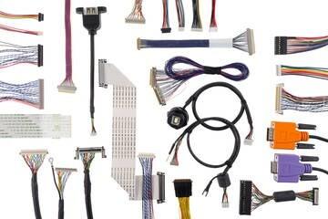 LOGO_Custom Cables