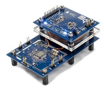 LOGO_Wireless Power-Technologie