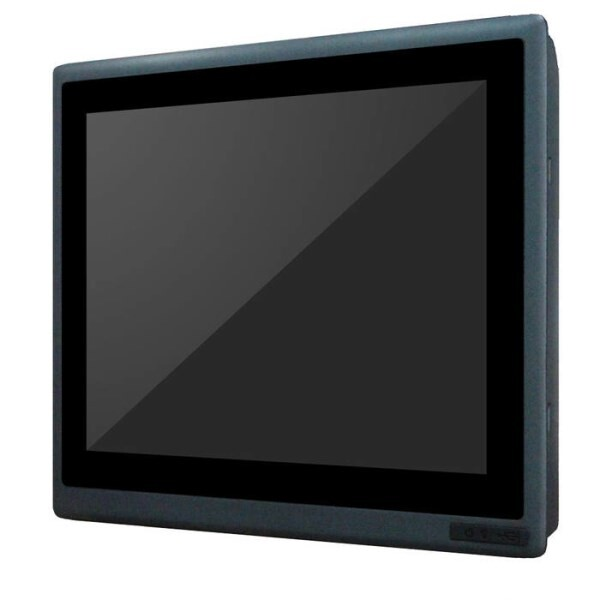LOGO_Industrial Panel Computer ALAD-K1520T