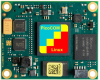 LOGO_PicoCoreMX8MM - Kompakter ARM COM mit NXP i.MX 8MM