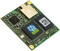 LOGO_PicoCoreMX8MM - Compact ARM COM with NXP i.MX 8MM