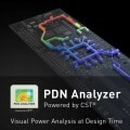 LOGO_PDN Analyzer