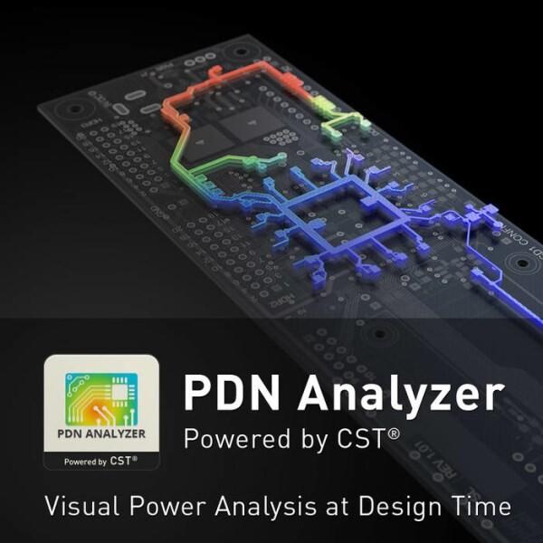 LOGO_PDN Analyzer