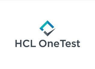 LOGO_HCL OneTest Embedded