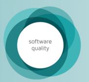 LOGO_Software Quality