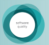 LOGO_Software Quality