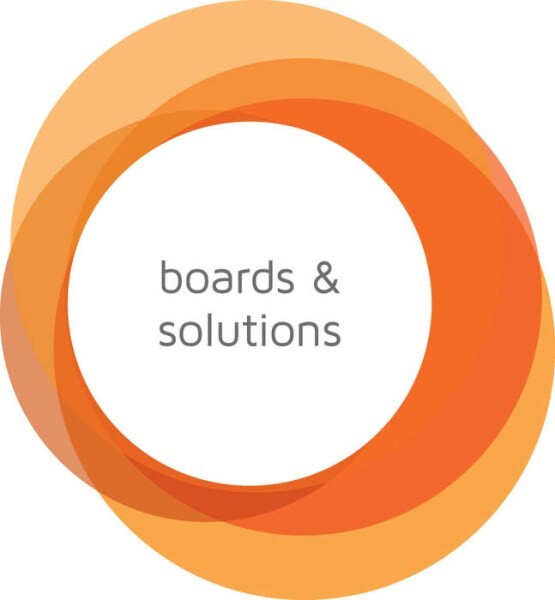 LOGO_Boards & Solutions