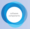 LOGO_Software Components