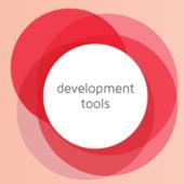 LOGO_Development Tools