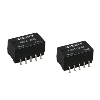 LOGO_LM78xx-compatible SMD switching regulators without potential separation