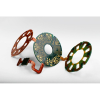 LOGO_Flexible und Starrflexible Leiterplatten