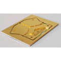 LOGO_Special Printed Circuit Boards Solutions