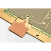 LOGO_Printed Circuit Boards with metal inserts