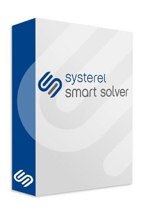 LOGO_Systerel Smart Solver
