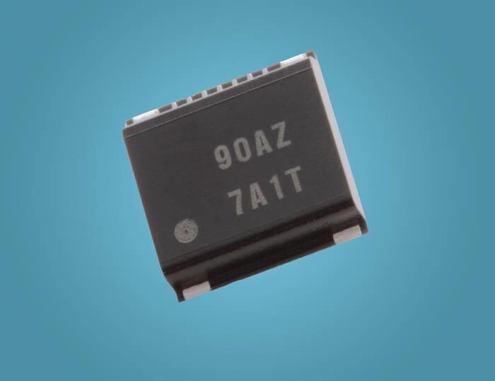 LOGO_1,000V High Voltage Monitor IC