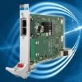 LOGO_SF1-STUDIO • Hilscher Module Carrier for Real-Time Ethernet