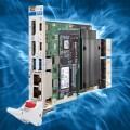 LOGO_SC5-FESTIVAL • Intel Xeon E3 CompactPCI Serial CPU Board