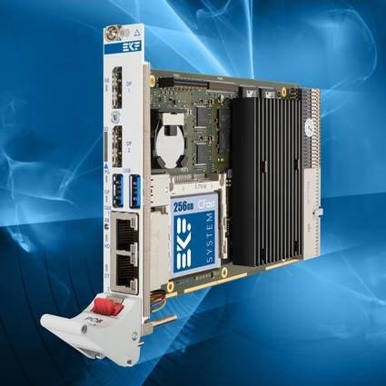 LOGO_PC6-TANGO • Intel Apollo Lake CompactPCI PlusIO CPU Card