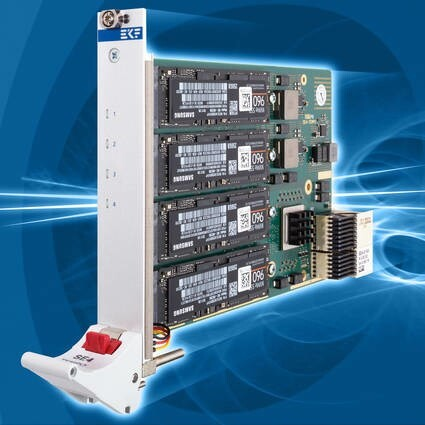 LOGO_SE4-TEMPO • Quad M.2 NVMe SSD