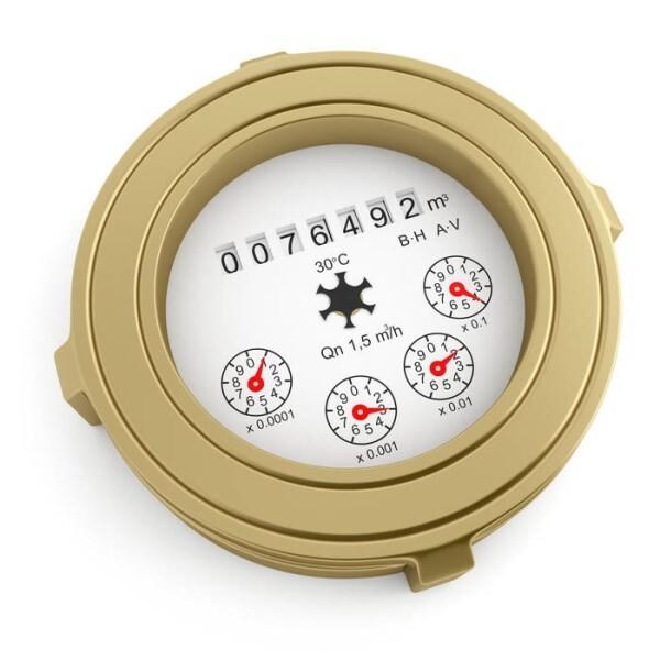 LOGO_eyADC-SI1 - Ultra-Low Power, 18-Bit, 1MSPS Analog-Digital Converter