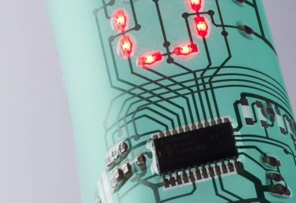 LOGO_Printed Electronics