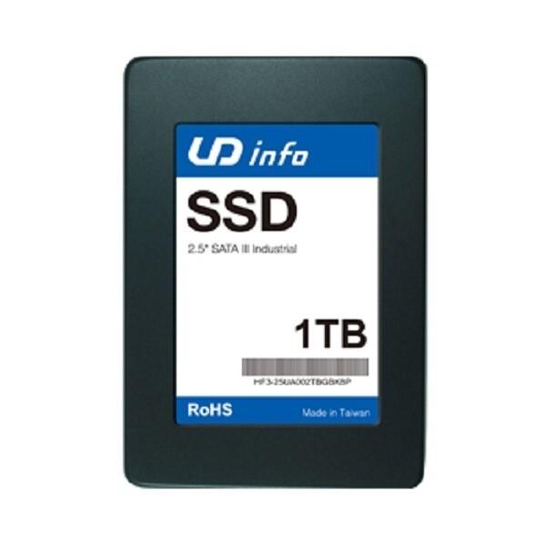 LOGO_SATA III 2.5'' SSD